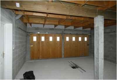 Les garages 3