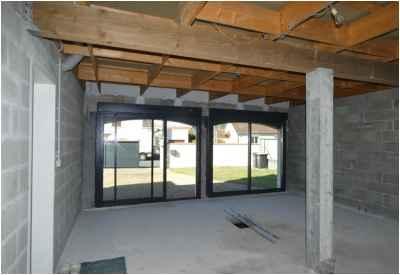 Les garages 4