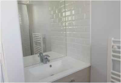 Les salles de bain 3